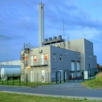 Biomass Power in Perth and Kinross 1